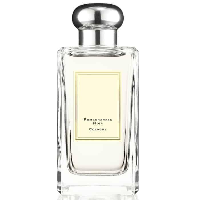 Pomegranate-Noir-Perfume-Wax-Melt UK