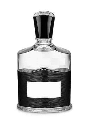 Kreed-Perfume-Wax-Melt UK