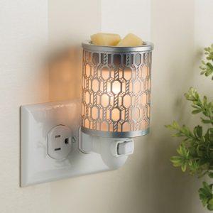 Plug-In Warmers UK