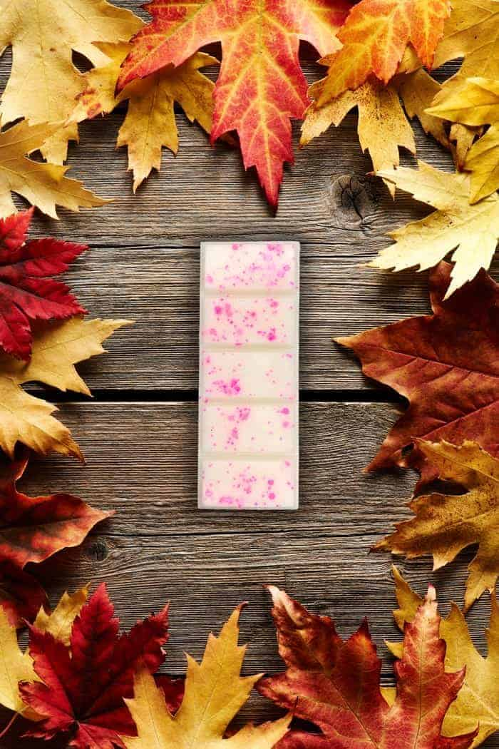 Toasted Marshmallow Wax Melt UK