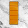 Zesty Orange Wax Melt UK