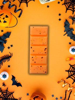 Pumpkin Spice Wax Melt UK