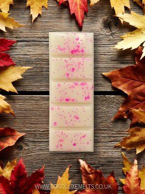 Toasted-Marshmallow-Wax-Melt-Halloween