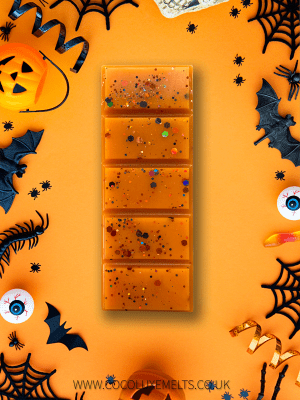 Twisted-Treacle-and-Candy-Corn-Wax-Melt-Halloween